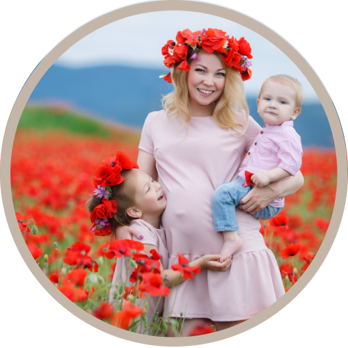 wypadanie-macicy-nietrzymanie-moczu-po-porodzie