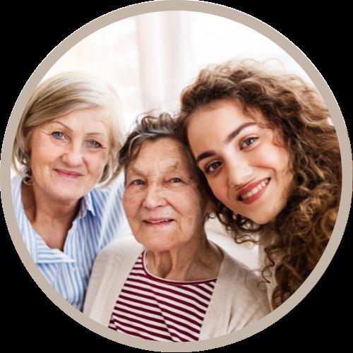 Menopauza-wypadanie-macicy-nietrzymanie-moczu-niewydolność-szyjki-macicy