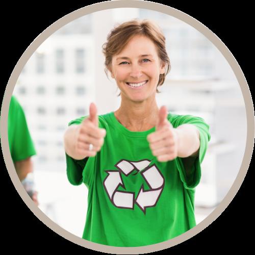 Ekologiczne-pessary-bez-plastiku-pessaroterapia
